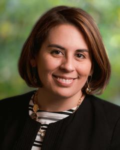 Dr. Maria Jose Rendon, Licensed Psychologist