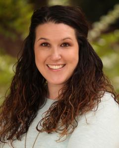 Dr. Tamara Levin, Licensed Psychologist