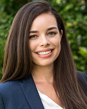 Dr. Natalia Vallejos